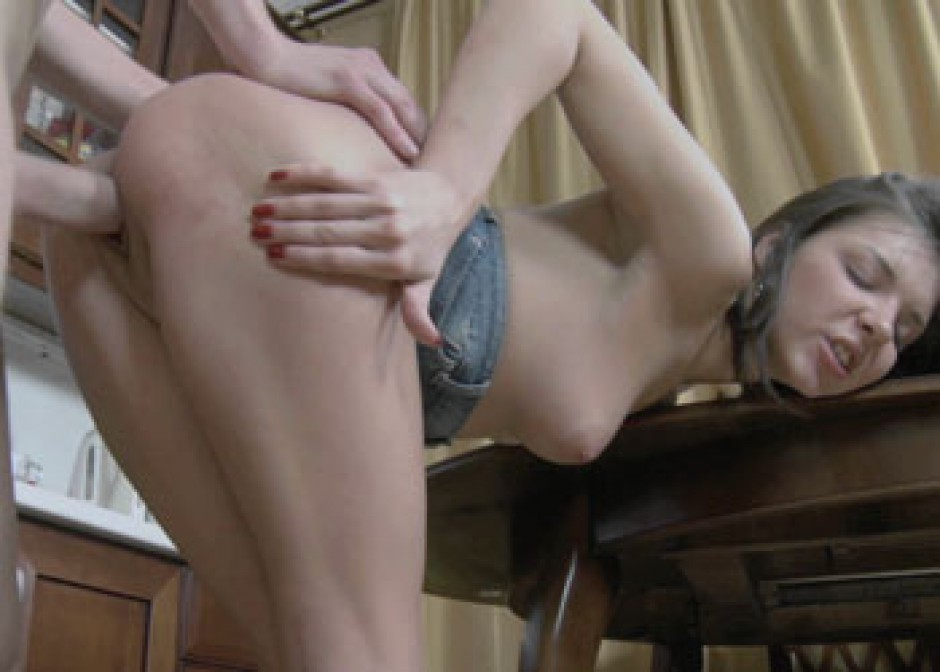 Anal Fisting Solo Webcam Teen